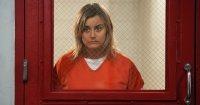 She's in Jail.jpg