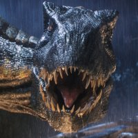 a79b48ab3f699f8726b5fa3ef9c1d476fd-21-jurassic-world-indoraptor.rsquare.w1200.jpg