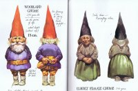 rien-poortvliet--gnomes.jpg