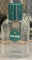 Pitralon.Classic.jpg