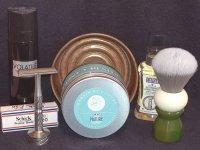 shave 20210613_092958_2.jpg