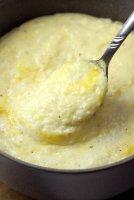 cheesy-grits-toasty-kitchen-12.jpg