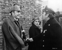 Sherlock + cop.jpg