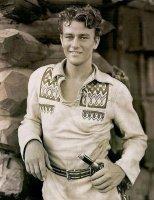 John Wayne 1930.jpg