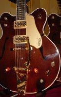 Gretsch guitar.jpg