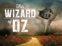 wizardofoz400x300.jpg