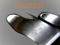 Still001 Razorock Lupo,72 + Gillette 7oClock SS blade.jpg