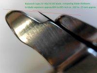 Still002 Lupo.72 with a Kai SS blade+blade exposure.jpg