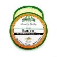 OrangeChill.jpg