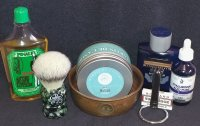 shave 20210623_084544_2.jpg
