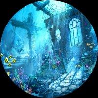 Pinnacle Aqua-Marine.jpg