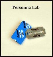Personna Lab.jpg