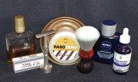 shave 20210725_111835_2.jpg