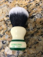 Stirling 24mm synthetic.JPG