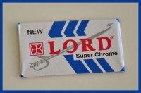 Lord SC.jpg