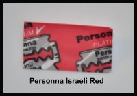 Personna Red.jpg