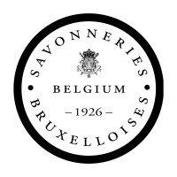 Savonneries Bruxelloises.jpg