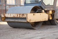 road-paving-equipment-working-street-78863251.jpg