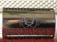 globusmann1.jpg