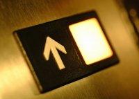 elevator-up-button.jpg