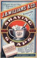 vintage jb williams print ad_output.jpg