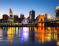 03 Cincinnati.jpg