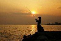 04 fishing.jpg
