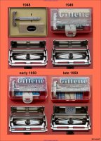 Timeline Super-Speed 1948-1950.jpg