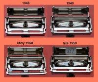 Timeline Super-Speed 1948-1950-01.jpg