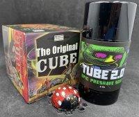 Cube2.0&Tube.2.0.640.8-24-21.JPG