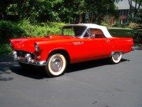 Ford-Thunderbird-1953.jpg