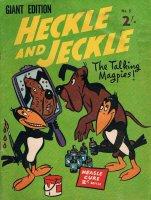 HECKLE AND JECKLE.jpg