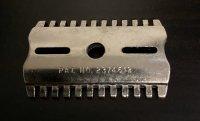 824653EC-D881-4304-9328-6809843D4C57.jpeg