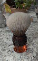 hive brush.jpg