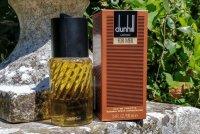 Dunhill-For-Men-Cologne-Packaging.jpg