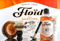 trumper's almond shavemac gillette floid original santa maria novella september 14 2021.jpg
