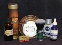 shave 20210914_135801_2.jpg