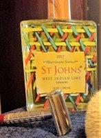 St Johns Lime resze.jpeg