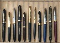 balance-pens-small.jpg