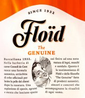 floid genuine label front small.jpg