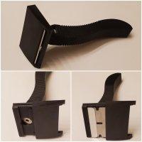 Tom White 3D Printed razor TNNSER.jpg