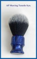 AP Shaving Syn.jpg