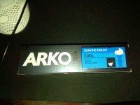 arko cool.jpg