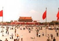 Tiananmen_Square,_Beijing,_China_1988_(1).jpg