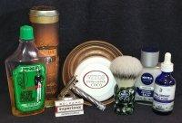 shave 20210917_123936.jpg