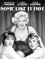 Some like it Hot.png