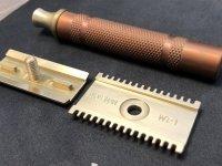 Brass & copper WR1 2.jpg