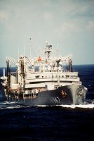 a-starboard-bow-view-of-the-fleet-oiler-usns-truckee-t-ao-147-as-the-vessel-0cc9f3-1600.jpg