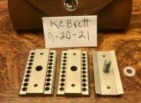 6DA3FE96-5FB7-4FAA-9E8F-222109ABCF2C.jpeg