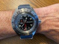 Vostok_GMT_KOMANDIRSKIE_650539.jpg